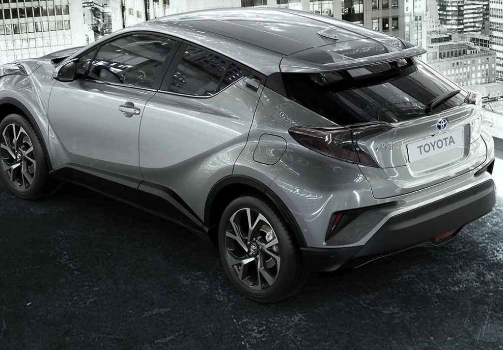 toyota-unveiled-the-interior-design-of-the-toyota-c-hr-in-milan-italy20160628-21
