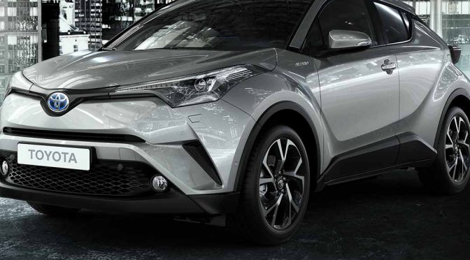 toyota-unveiled-the-interior-design-of-the-toyota-c-hr-in-milan-italy20160628-22