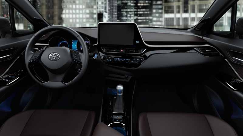 toyota-unveiled-the-interior-design-of-the-toyota-c-hr-in-milan-italy20160628-7
