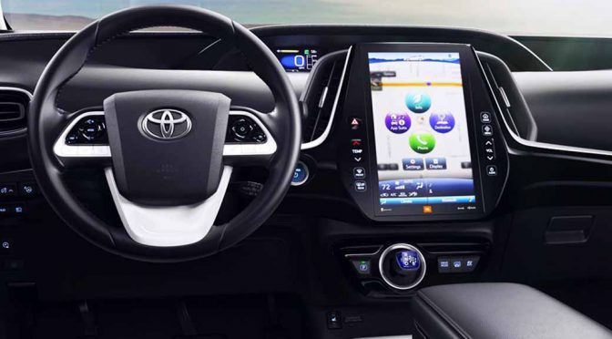 toyota-vertical-type-display-equipped-with-navigation-exhibitors-of-the-next-prius-phv-to-the-smart-community-japan20160607-3