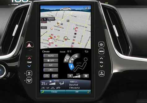 toyota-vertical-type-display-equipped-with-navigation-exhibitors-of-the-next-prius-phv-to-the-smart-community-japan20160607-4