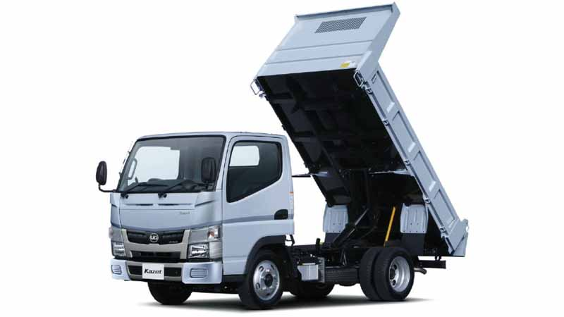 ud-trucks-launched-the-new-small-truck-kazetto20160611-1