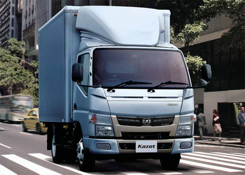 ud-trucks-launched-the-new-small-truck-kazetto20160611-2