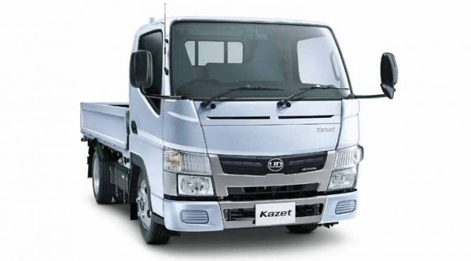 ud-trucks-launched-the-new-small-truck-kazetto20160611-4