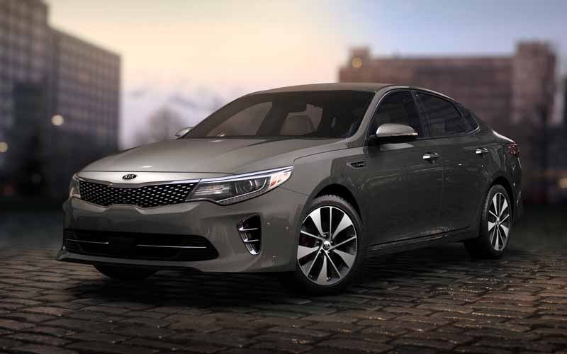 us-automotive-and-initial-quality-survey-of-j-d-power-brand-ranking-in-kia-120160626-11