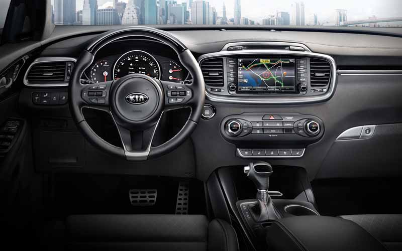 us-automotive-and-initial-quality-survey-of-j-d-power-brand-ranking-in-kia-120160626-12