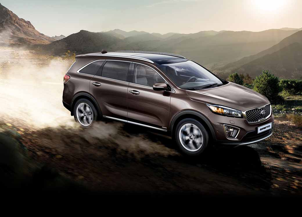 us-automotive-and-initial-quality-survey-of-j-d-power-brand-ranking-in-kia-120160626-13