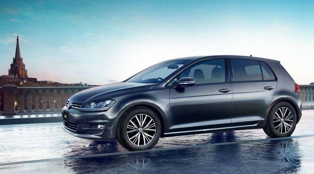 volkswagen-add-the-flagship-4-common-special-limited-car-to-car-allstar20160627-10