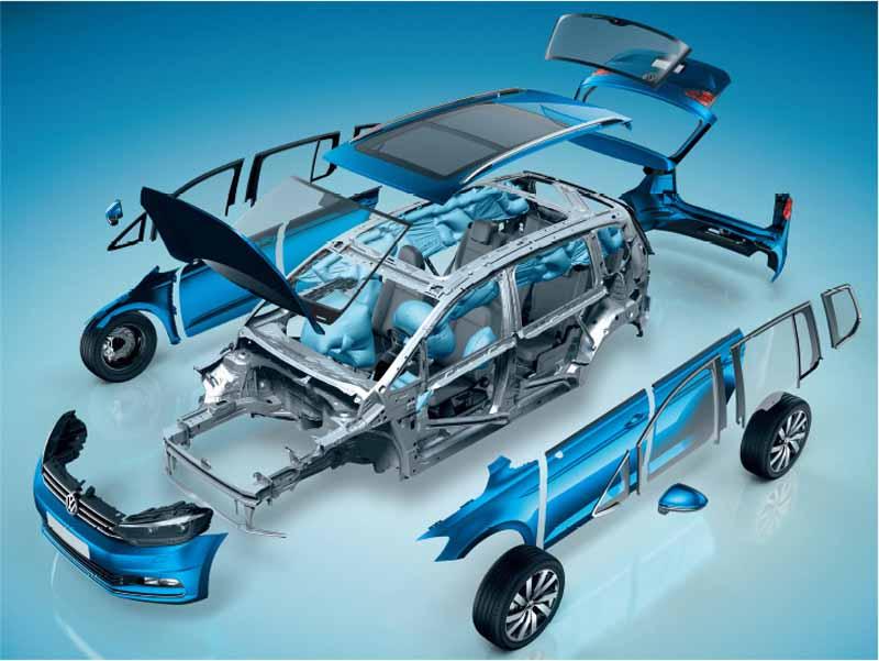 volkswagen-adding-tsi-r-line-to-the-golf-touran20160621-11