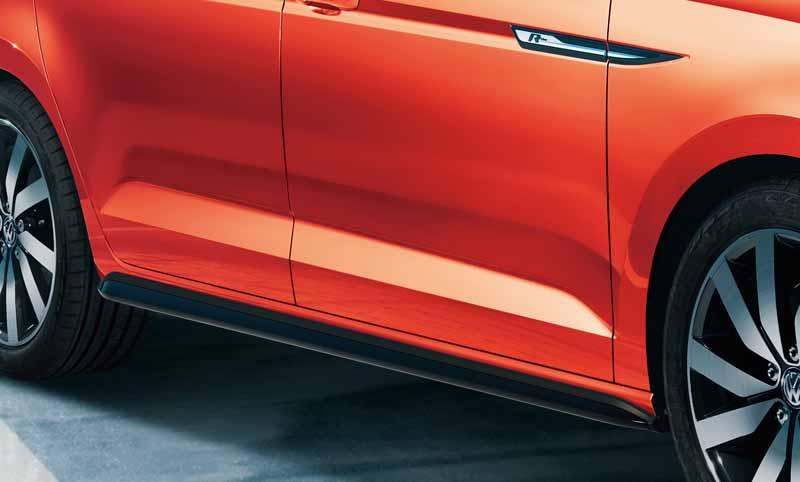 volkswagen-adding-tsi-r-line-to-the-golf-touran20160621-15