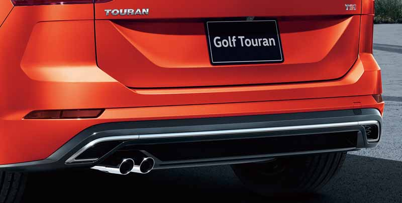 volkswagen-adding-tsi-r-line-to-the-golf-touran20160621-16