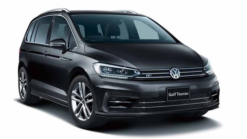 volkswagen-adding-tsi-r-line-to-the-golf-touran20160621-32