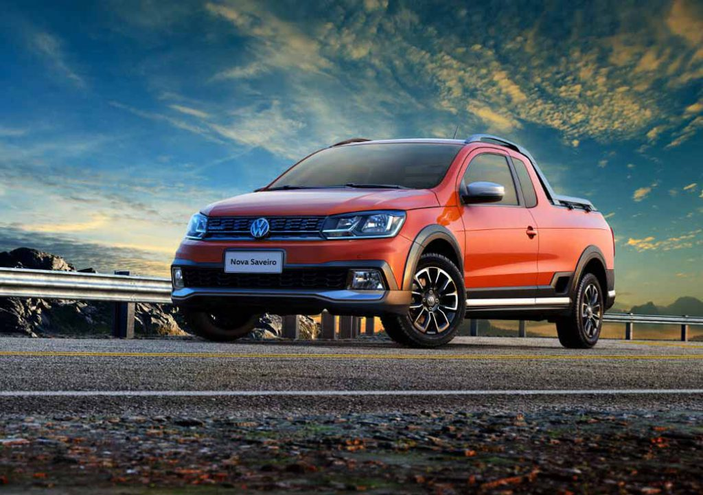 volkswagen-employs-a-brazil-for-the-high-pressure-fuel-pump-of-hitachi-automotive-systems20160626-2