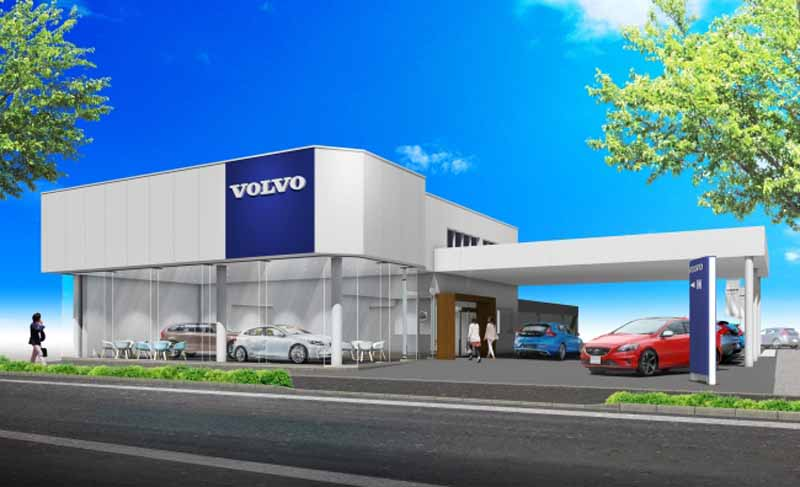 volvo-car-higashi-sumiyoshi-new-store-openings-volvo-car-osaka-center-is-also-a-store-renovation-in-the-new-ci-adopt20160610-1