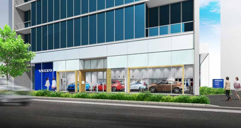 volvo-car-higashi-sumiyoshi-new-store-openings-volvo-car-osaka-center-is-also-a-store-renovation-in-the-new-ci-adopt20160610-2