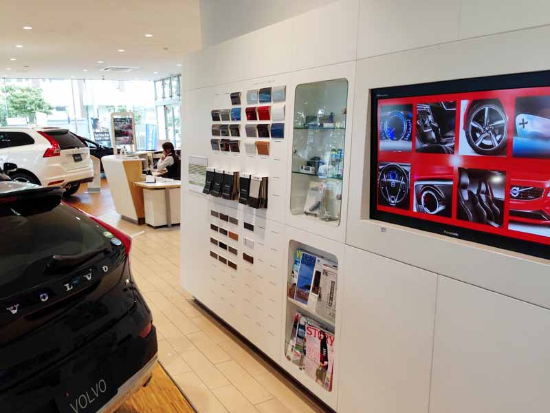volvo-car-sagamihara-adopted-reopened-a-new-showroom-ci-volvo-retail-experience20160604-2