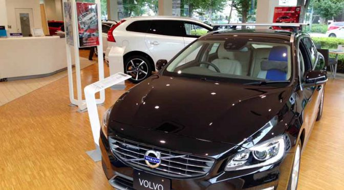 volvo-car-sagamihara-adopted-reopened-a-new-showroom-ci-volvo-retail-experience20160604-3