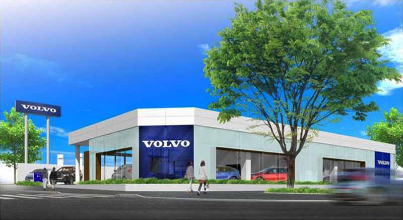 volvo-car-sagamihara-adopted-reopened-a-new-showroom-ci-volvo-retail-experience20160604-6