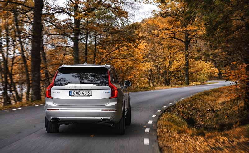 volvo-xc90-t8-twin-engine-appeared-polestar-performance-specifications20160615-2