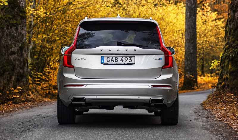 volvo-xc90-t8-twin-engine-appeared-polestar-performance-specifications20160615-4