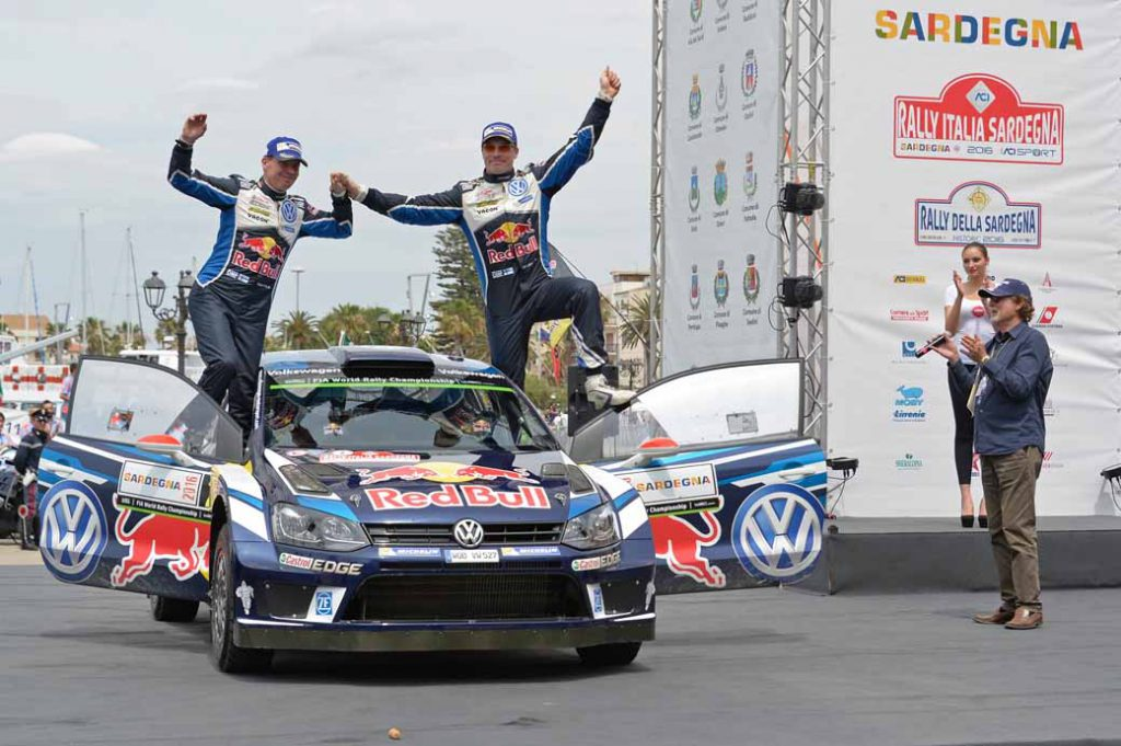 vw-ratobara-players-and-ogier-players-double-podium-in-rally-italy20160614-1