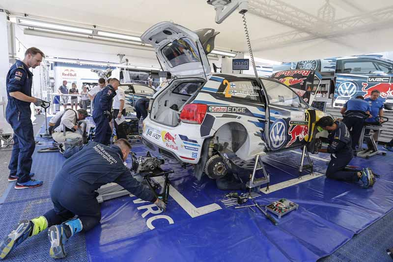 vw-ratobara-players-and-ogier-players-double-podium-in-rally-italy20160614-10
