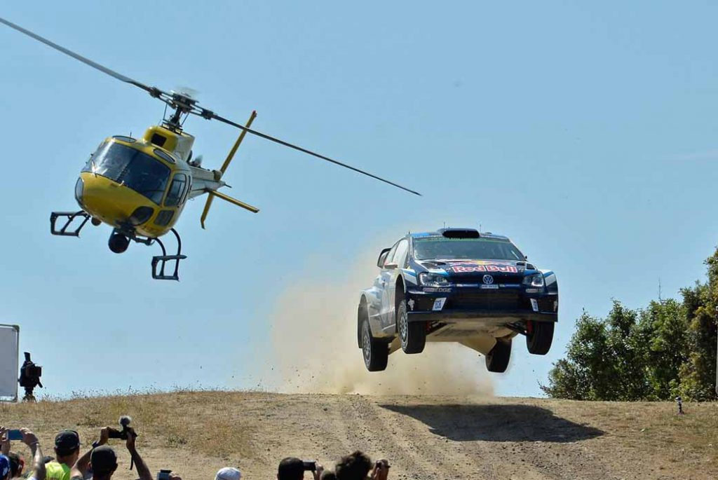 vw-ratobara-players-and-ogier-players-double-podium-in-rally-italy20160614-12