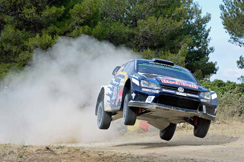 vw-ratobara-players-and-ogier-players-double-podium-in-rally-italy20160614-13