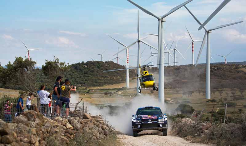 vw-ratobara-players-and-ogier-players-double-podium-in-rally-italy20160614-14