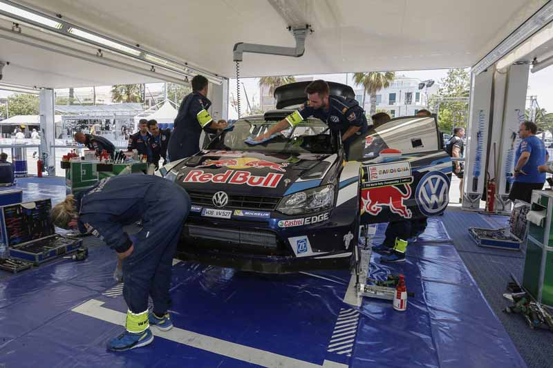 vw-ratobara-players-and-ogier-players-double-podium-in-rally-italy20160614-16