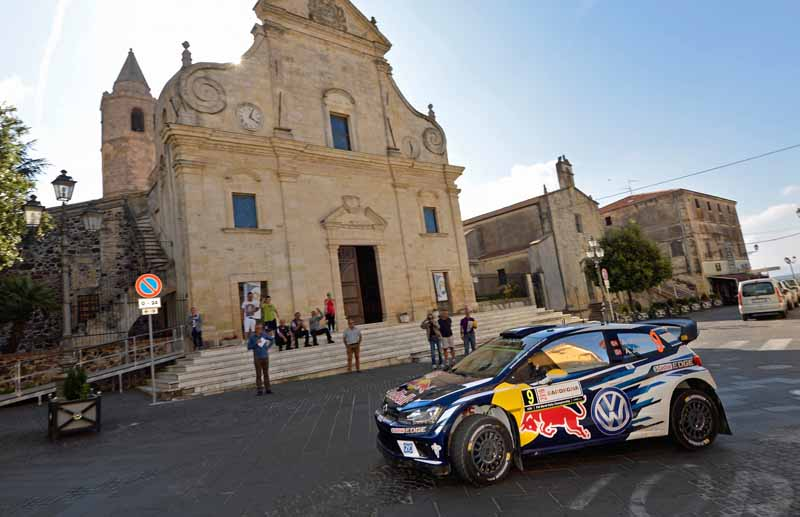 vw-ratobara-players-and-ogier-players-double-podium-in-rally-italy20160614-17