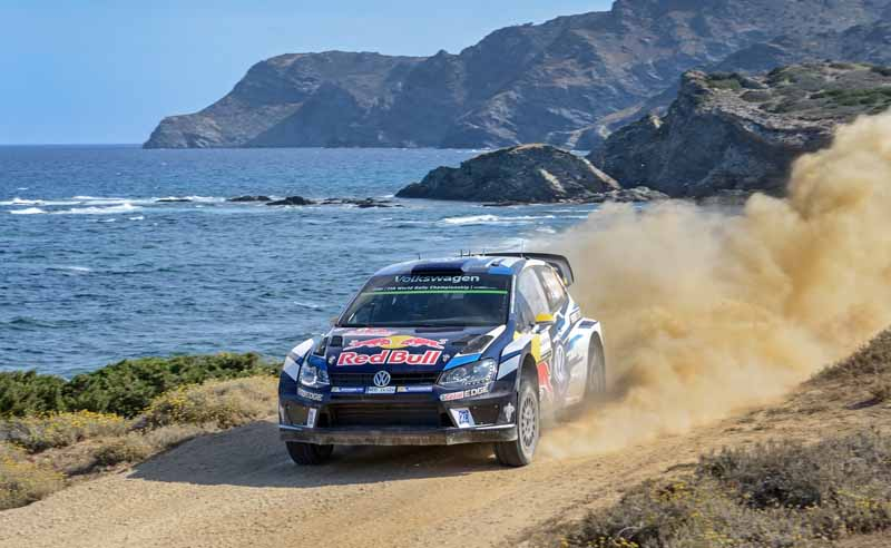 vw-ratobara-players-and-ogier-players-double-podium-in-rally-italy20160614-5