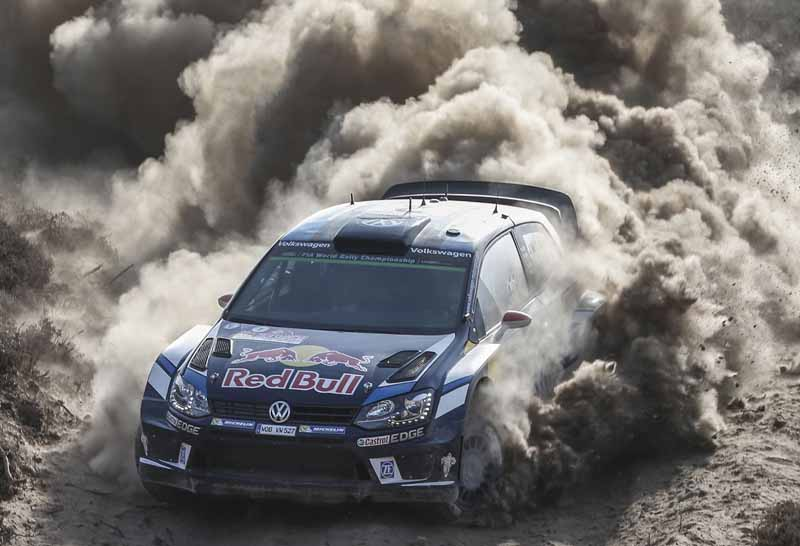 vw-ratobara-players-and-ogier-players-double-podium-in-rally-italy20160614-6