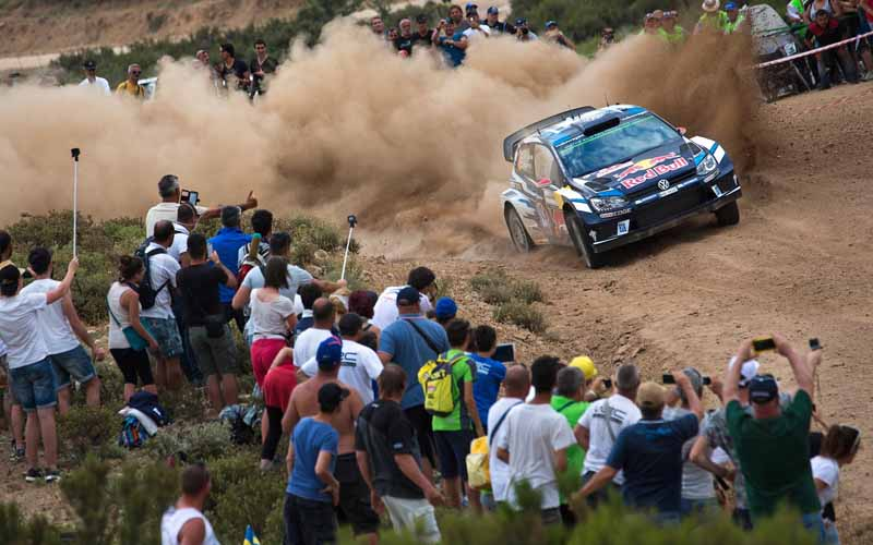 vw-ratobara-players-and-ogier-players-double-podium-in-rally-italy20160614-7