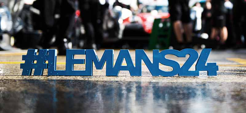 wec-round-3-le-mans-24-hour-qualifying-session-porsche-pp-won-toyota-34-fastest20160617-1