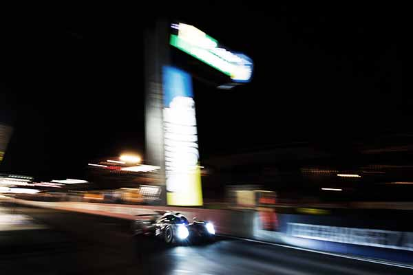 wec-round-3-le-mans-24-hour-qualifying-session-porsche-pp-won-toyota-34-fastest20160617-3