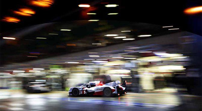 wec-round-3-le-mans-24-hour-qualifying-session-porsche-pp-won-toyota-34-fastest20160617-5