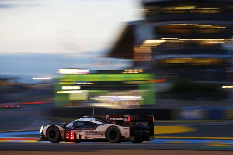 wec-third-senru-mans-24-hour-race-porsche-is-behind-victory-beat-toyota-to-3-minutes-before-the-verge-of-closure20160620-11