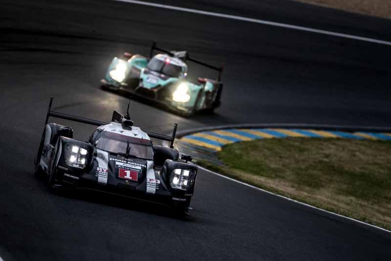 wec-third-senru-mans-24-hour-race-porsche-is-behind-victory-beat-toyota-to-3-minutes-before-the-verge-of-closure20160620-6