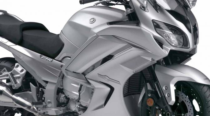 yamaha-motor-co-long-distance-tourer-fjr1300as-that-combines-sportiness-launched-the-same-1300a20160609-9