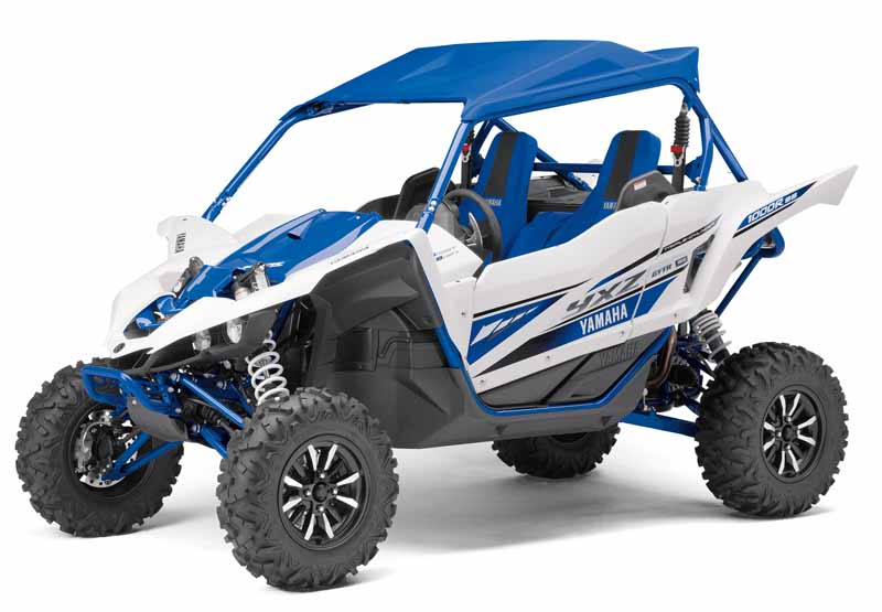 yamaha-motor-launched-the-paddle-shift-can-enjoy-rov-pure-sport-yxz1000r-ss-in-north-america20160609-1