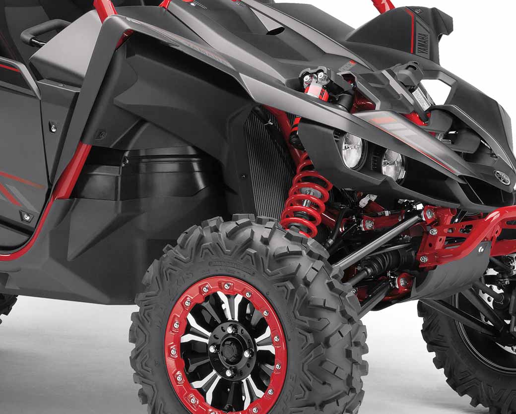 yamaha-motor-launched-the-paddle-shift-can-enjoy-rov-pure-sport-yxz1000r-ss-in-north-america20160609-100