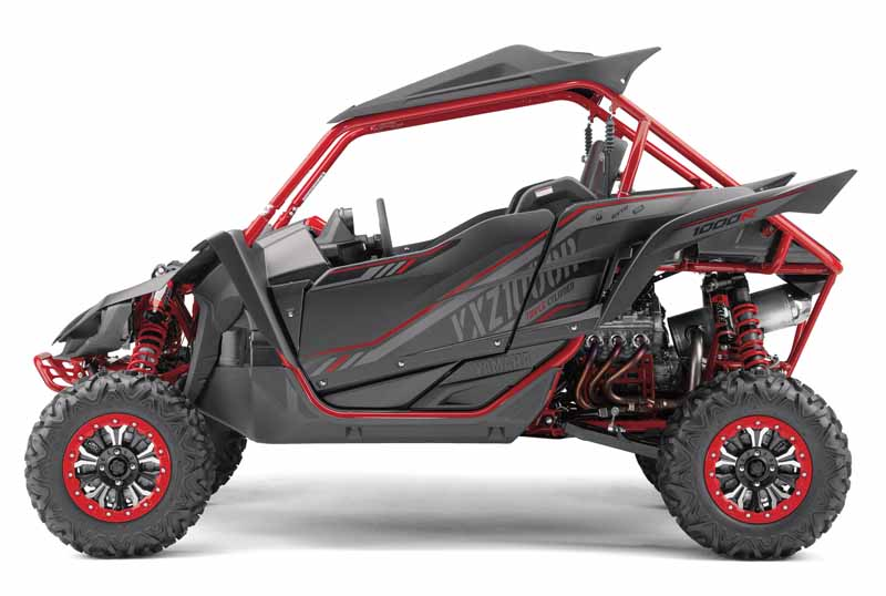 yamaha-motor-launched-the-paddle-shift-can-enjoy-rov-pure-sport-yxz1000r-ss-in-north-america20160609-2