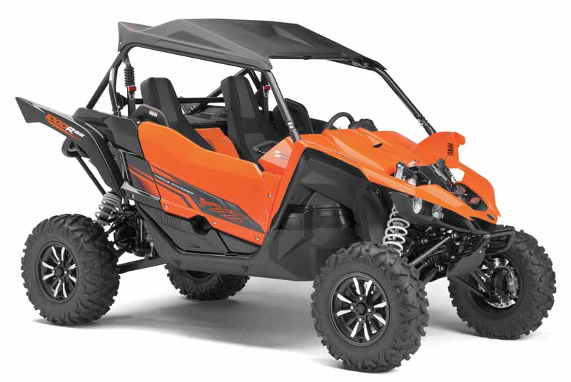 yamaha-motor-launched-the-paddle-shift-can-enjoy-rov-pure-sport-yxz1000r-ss-in-north-america20160609-3