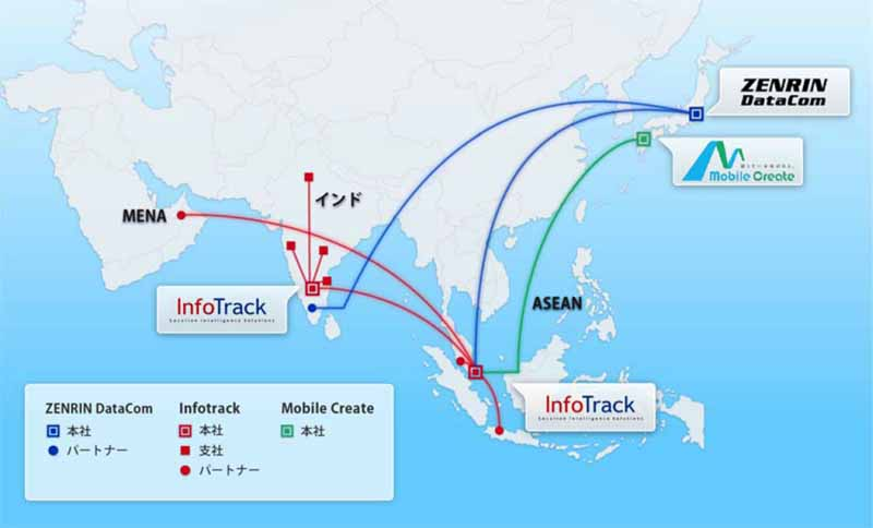 zenrin-datacom-and-mobile-create-to-overseas-business-expansion-in-the-joint-venture-of-the-infotrack-inc-20160601-2