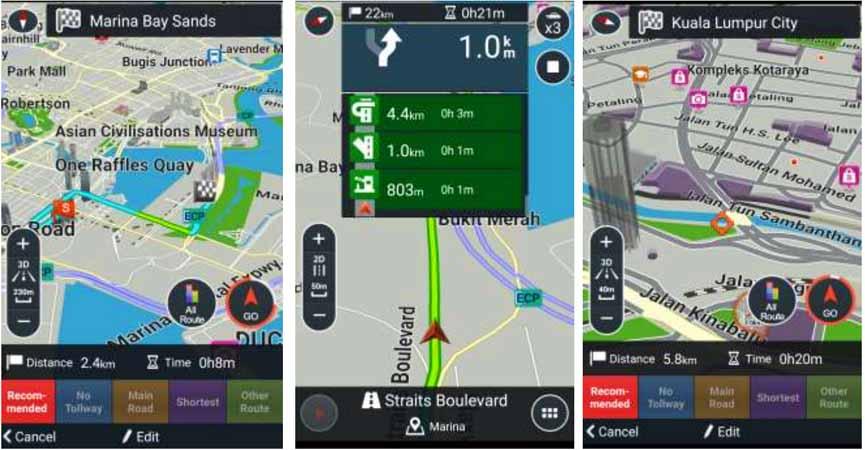 zenrin-datacom-release-the-malaysia-singapore-for-3d-navi-its-nav-20160610-1