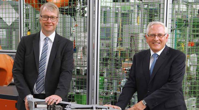 zf-started-production-of-the-new-8-speed-dual-clutch-transmission-in-brandenburg20160618-2