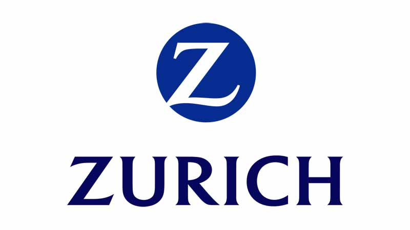 zurich-insurance-introduced-a-personalized-video-to-the-industrys-first-car-accident-corresponding-guidance20160623-5