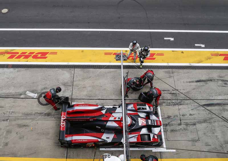 audi-fia-world-endurance-championship-wec-2-·-3-place-acquisition-in-the-fourth-round-the-nurburgring-6-hours20160725-3