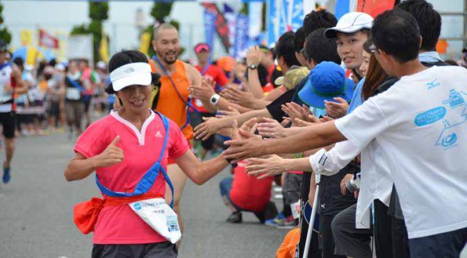 20th-autobacs-runners-24-hours-relay-marathon-in-maishima-sports-island-championships20160714-1